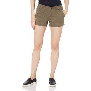 Awesome NWT 😎 prAna shorts 🩳!